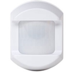 eSeries Enhanced Passive Infrared Motion Detector