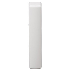 Honeywell Home Slim Door/Window Sensor