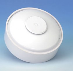WIRELESS HEAT DETECTOR