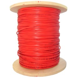 18/4 FIRE WIRE 1000'