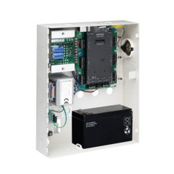 ROSSLARE-2 READER SCALABLE NETWORKED ACCESS CONTROLLER