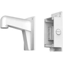 Bracket - Wall Mount PTZ