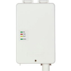 4G LTE COMUNICATOR FOR HONEYWELL VISTA PANEL(AT&T)