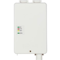 4G LTE COMUNICATOR FOR HONEYWELL VISTA PANEL