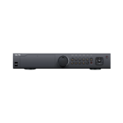 Platinum Enterprise Level 16 Channel NVR  4K NVR 1.5U(Hard drive sold seperately)