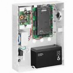 ROSSLARE-4 Reader Scalable Networked Access Controller