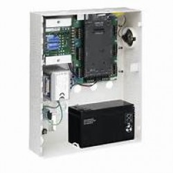 ROSSLARE-2 Reader IP Network Controller