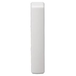 Honeywell Home Slim Door/Window Sensor