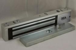 600LB 12/24VAC MAG LOCK