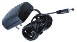 12VDC 1.5 AMP TRANSFORMER
