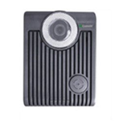 HANDS FREE COLOR EXPANSION DOOR BELL CAMERA
