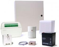 PC1832,RFK5500, LC100PI, BAT, SD15WULF, JC
