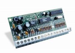 8PT EXPANSION MODULE FOR PC4000