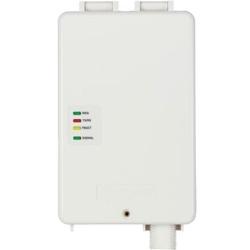4G LTE COMUNICATOR FOR HONEYWELL VISTA PANEL