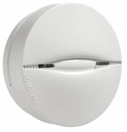 Wireless PowerG Smoke Detector