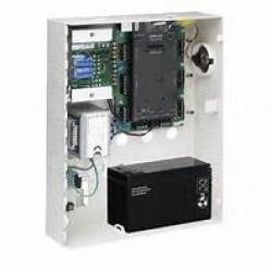 ROSSLARE-2 Reader IP Network Controller
