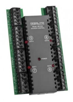 ROSSLARE- 4 Door Expander