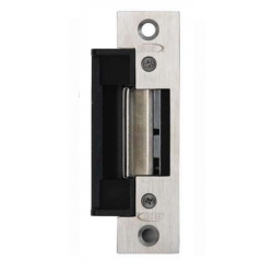 12VDC DOOR STRIKE H/M FRAME