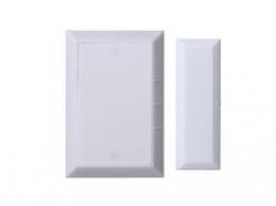 DOOR/WINDOW BYPASS SENSOR