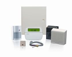 PC1616, RFK5501,LC100PI,ACCK-NT, 4AMP,SD15WULF, JC