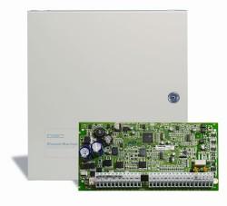 8 ZONE W/ENG MANUAL (PC5010NK)