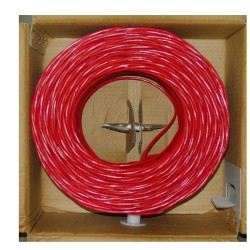 18/2 FIRE WIRE 1000'