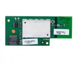 ADE-L5100-WIFI