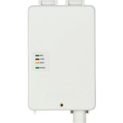 4G LTE COMUNICATOR FOR HONEYWELL VISTA PANEL(AT&T)