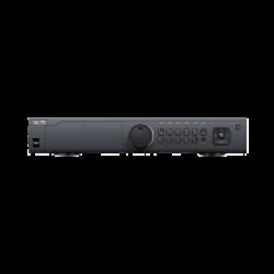 Platinum Enterprise Level 16 Channel NVR  4K NVR 1.5U(Hard drive sold seperately)